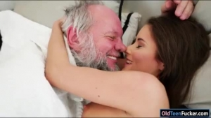 Anita Bellini fucked neighborhood lover